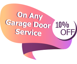 USA Garage Doors  Davie, FL 954-603-2129